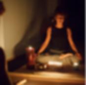 Massage pagrati