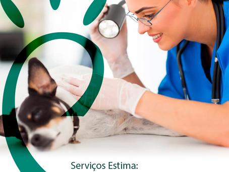 Serviços Estima: Dermatologia