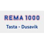 Tasta HK startet nyåret med å få en nye sponsorer, REMA 1000 Tasta & Rema 1000 Dusavik