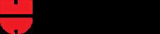 Tildeling av midler fra Würthfondet