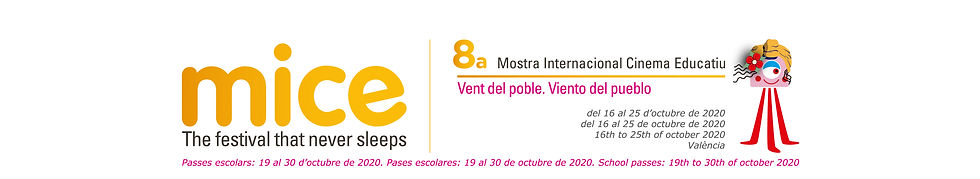 cabecera web VALENCIA 2020 BARTOLA CUBAN