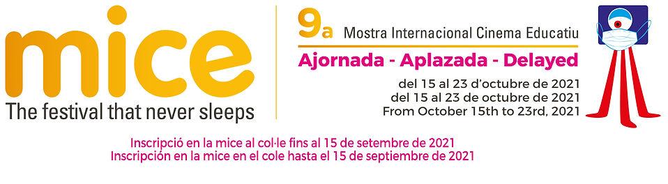 cabecera web provisional 6 aplazada-03.j