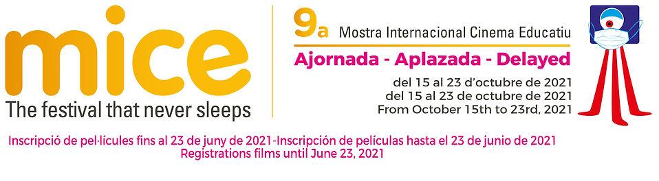 cabecera web provisional 6 aplazada-01.j