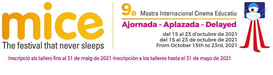 cabecera web provisional 6 aplazada-02.j