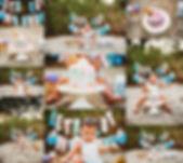 2019-09-03_0002.jpg