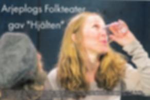 Hjälten_HarleenKalkat.png