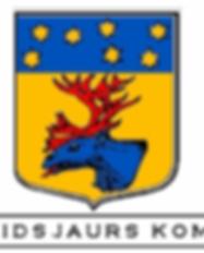 Arvidsjaurs-kommun-logga-e1477053708942.