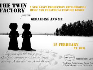 Twin factory_Geraldine.jpg