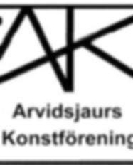 Konstförening_logo.jpeg