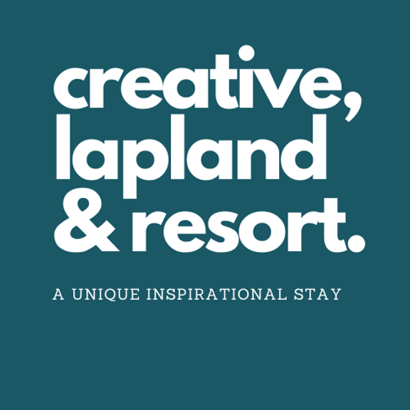 logo creative lapland resort.png