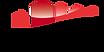Boverket logotype.png