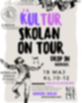 KULTUR SKOLAN ON TOUR_04.jpg