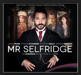 MR SELFRIDGE.png