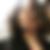 Screen Shot 2018-08-04 at 00.14.10.png