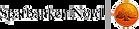 Bank logo.png