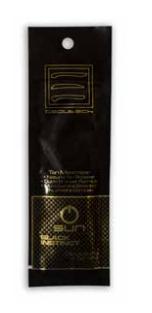 Booster Pro.Tan - BLACK INSINCT MONODOSE