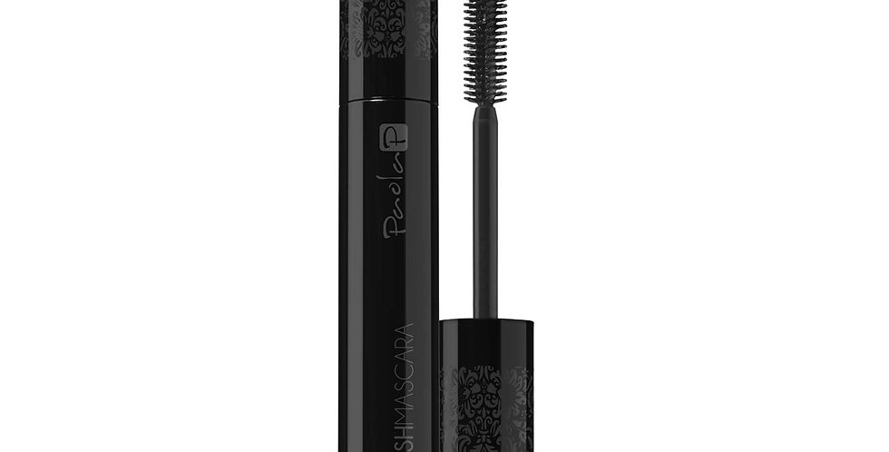 Mascara - LONGLASH MASCARA 01 NERO