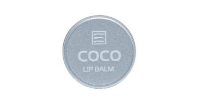 Specia Smack - COCCO LIP BALM