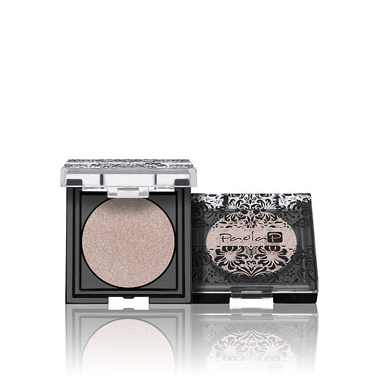 Ombretto WP - EYE SHADOW SWIMMING 40