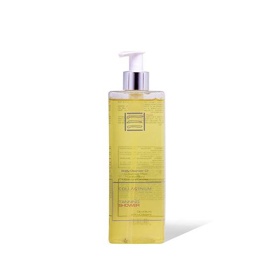 Collagenium Pro.Skin - TANNING SHOWER