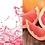 Thumbnail: Bcl Spa - ENERGIZING PINK GRAPEFRUIT