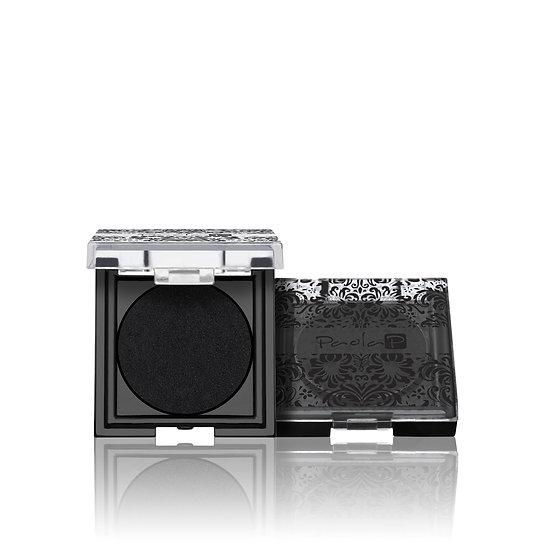Ombretti Mat - EYE SHADOW BLACK DIAMOND 44