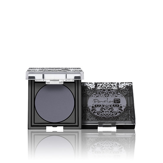 Ombretto Satin - EYE SHADOW FROST 33
