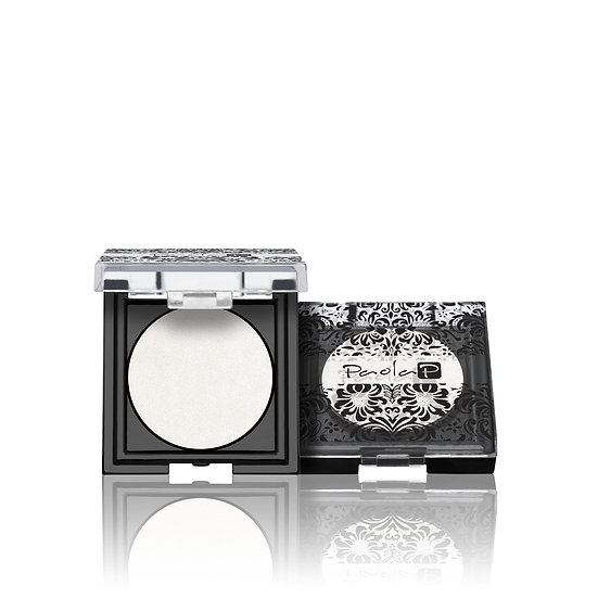 Ombretto Pearl - EYE SHADOW NIRVANA 16