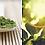 Thumbnail: Bcl Spa - LEMONGRASS + GREEN TEA