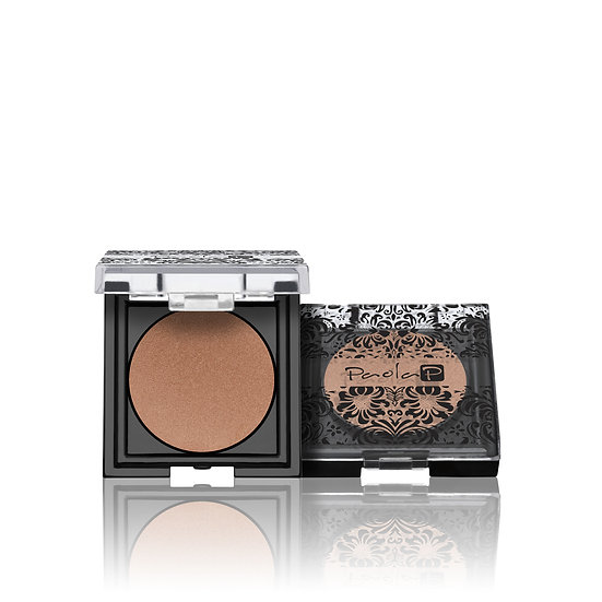 Ombretto Shimmer - EYE SHADOW FAVILLA 26