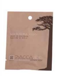 Piacca 5.5 - MASCHERA HYDRA-AGE MONODOSE