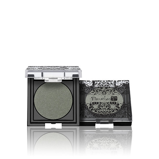 Ombretto Shimmer - EYE SHADOW ELFA 11