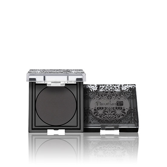 Ombretti Mat - EYE SHADOW TRIBÙ 09
