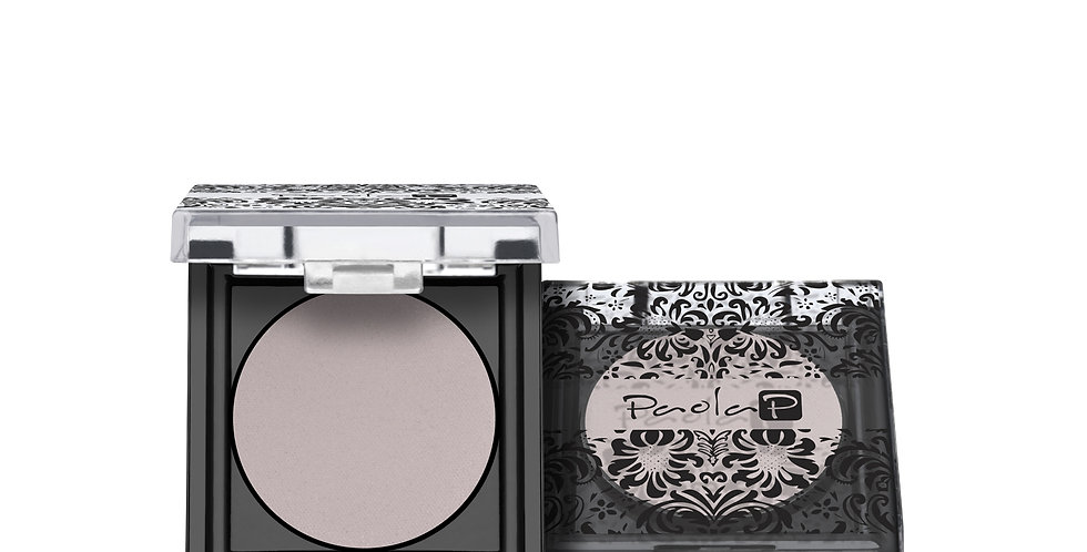 Ombretto Satin - EYE SHADOW SNOWY 32