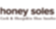 Honey soles Logo.png
