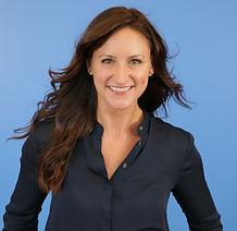 Jennifer Poppers