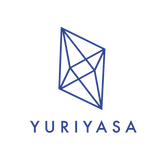 yuriyasa-logo-blue.png