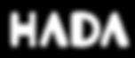 Hada Logo_white.png