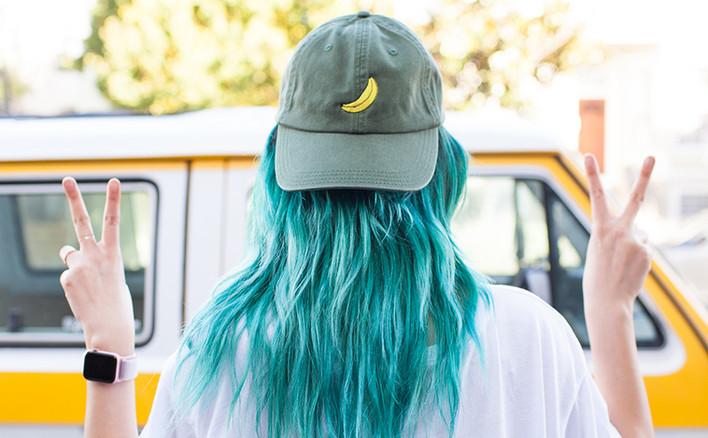 Jenny Lemons