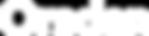 Orsden logo_white.png