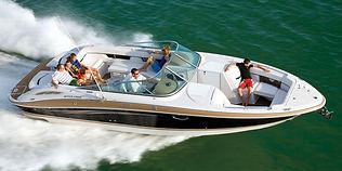 boat charter.jpg