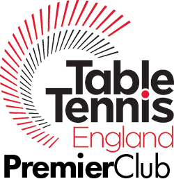 SANFORD TABLE TENNIS CLUB ANNUAL GENERAL MEETING