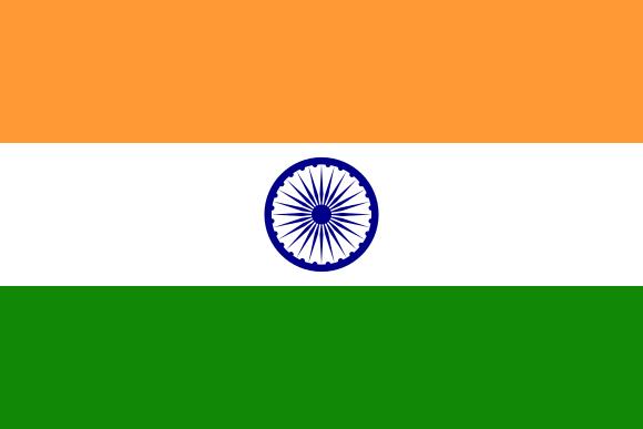 Indian - Hindu