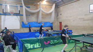 DAY 4JACK AND SAM IN ACTION AGAINST EVES