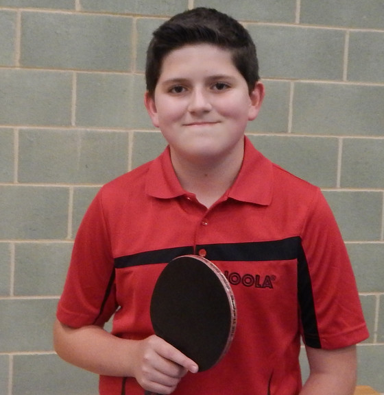 THE PINCHES SHINE AT THE SWINDON CLOSED MID - SEASON TOURNAMENT