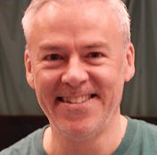 Andy-Hurley-SecretaryTreasurer-UKCC-Level-1-300x222.jpg