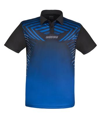 New Club Shirt