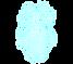 91-912454_water-drawing-ocean-swim-tenta