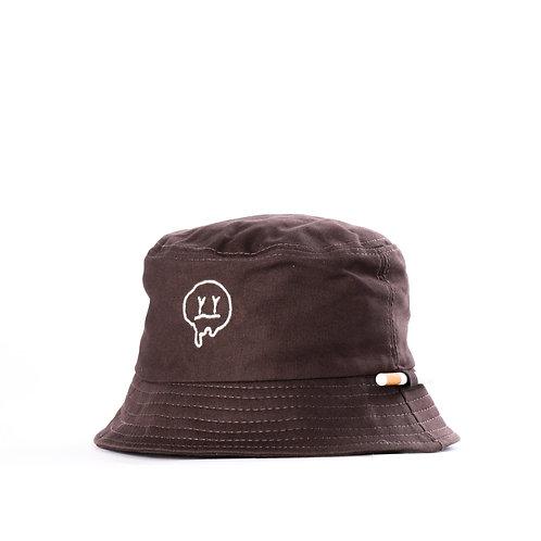 CRYBABY Bucket Hat