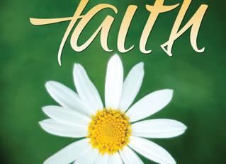 Simply Faith